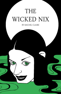 The Wicked Nix